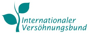 ifor_versoehnungsbund_logo